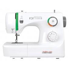 Швейная машина Chayka 134А