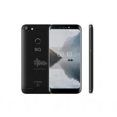 Смартфон BQ S-5514G Strike Power Black