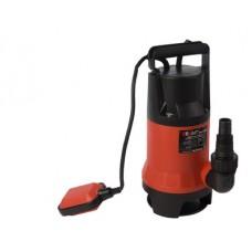 Насос дренажный BRAIT NPD-1100D погружной 1100Вт., 250л/мин., д/грязн.воды
