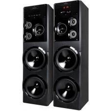 Активная мультимедийная акустическая система Ruimatech VA-7908