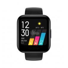 Смарт-часы REALME RMA161 (REALME WATCH) ЦВЕТ: ЧЕРНЫЙ (BLACK)