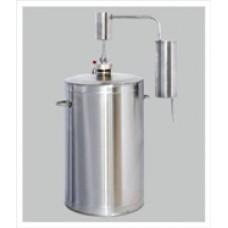 Дистиллятор Первач- Премиум-Классик 20 (б/терм)