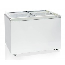 Морозильник-ларь Бирюса-355ZQ