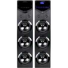 Активная мультимедийная акустическая система Ruimatech VA-7905