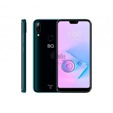 Смартфон BQ S-5731L Magic SDeep Blue