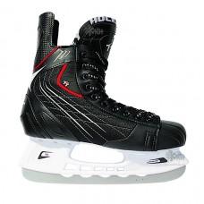 Хоккейные коньки 42р.VANCOUVER