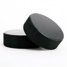 Шайба хоккейная взрослая