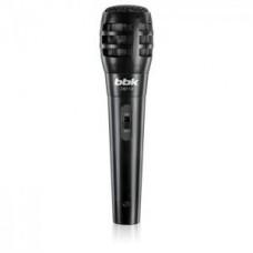 Микрофон BBK CM-110 черн