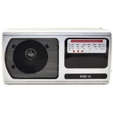 Радиоприемник Эфир -06