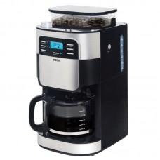Кофеварка MYSTERY MCB-5130 + кофемолка