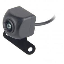 Камера обгона G 89
