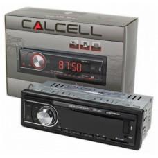 А/магнитола CALCELL CAR-325U