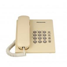 Телефон PANASONIC 2350 RUJ