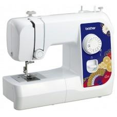 Швейная машина Brother G20