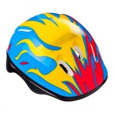 Шлем защитный SILAPRO 4 цвета 129-162