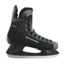 Хоккейные коньки 39р.Toronto