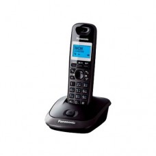 Радиотелефон PANASONIC KX-TG 2511 RUT