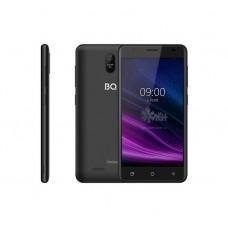 "Смартфон BQ S-5016G Choice 2/16Gb 5"""" Black Grafit"