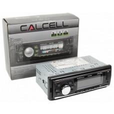 А/магнитола CALCELL CAR-465U