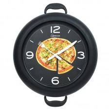 Часы настен. HOMESTAR HC-09 5222