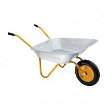 Тележка садовая Вихрь Т65-1 1 колесо