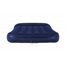 Матрас-кровать BESTWAY 67680 188*99*30см. с подголовником Tritech Airbed