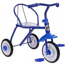 Велосипед 3-х кол. TR-311 6шт/кор микс