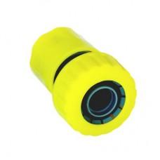Коннектор для шланга 3/4 160-030 (36шт/уп)