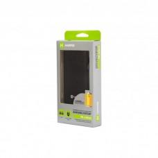 Внешний аккумулятор 10 000mAh HARPER PB-10010 BLACK