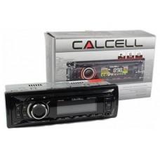 А/магнитола CALCELL CAR-445U