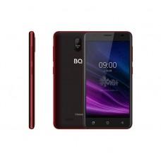 Смартфон BQ S-5016G Choice Wine Red