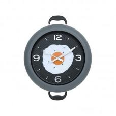 Часы настен. HOMESTAR HC-11 5224