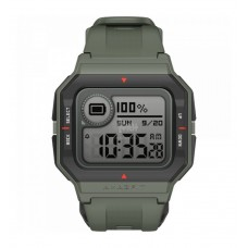 Смарт-часы Amazfit A2001 (Neo) Green