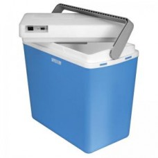 Термохолодильник MYSTERY MTC-243