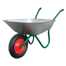 Тележка садовая БЕЛАМОС 1 колесо 457P