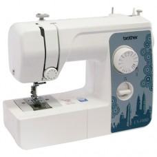 Швейная машина Brother LX-1400S