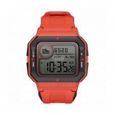 Смарт-часы Amazfit A2001 (Neo) Red