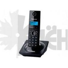 Радиотелефон PANASONIC KX-TG 1711 RUB