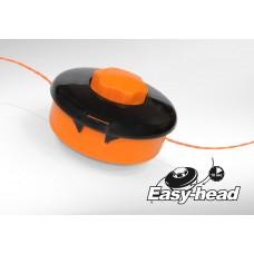 Головка режущая в сборе Rezer TH 3343E Easy-head (GBC-052, 043, 033, 026, ТК-1200Р, TR-1400S)