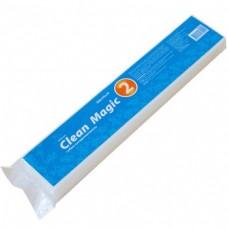 Губка чистящая Kolibriya Clean Magic-2 360*70*30мм