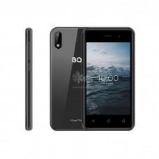"""Смартфон BQ S-4030G Nice Mini 1/16Gb 3.97"""""""" Темно-серый"""