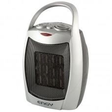 Т/вентилятор ENGY РТС-308B 1.5кВт, керам