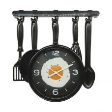 Часы настен. HOMESTAR HC-07 5220