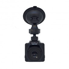 Видеорегистратор SHO-ME FHD-850 (магнитное крепление+GPS)