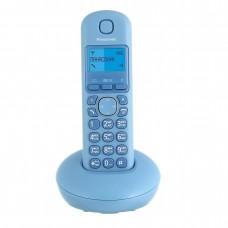 Радиотелефон PANASONIC KX-TGB 210 RUF
