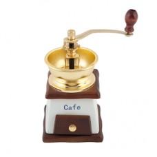 Кофемолка керамическое основание 827-002