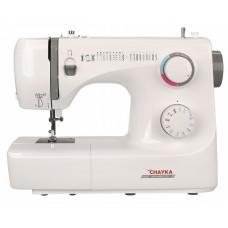 Швейная машина Chayka 735