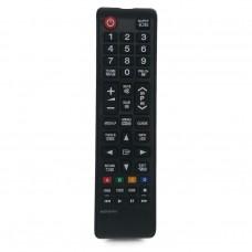 ПДУ универсальный LCD AA59-00741A (SAMSUNG)