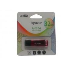 USB накопитель 32Gb Apacer