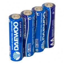 DAEWOO R6 S-4 (60шт.)